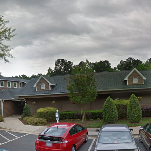 Cary, NC Apartments For Rent