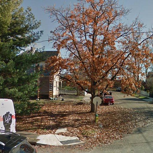 Knoxville, TN Apartments For Rent