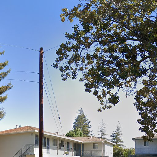 Sunnyvale, CA Apartments For Rent