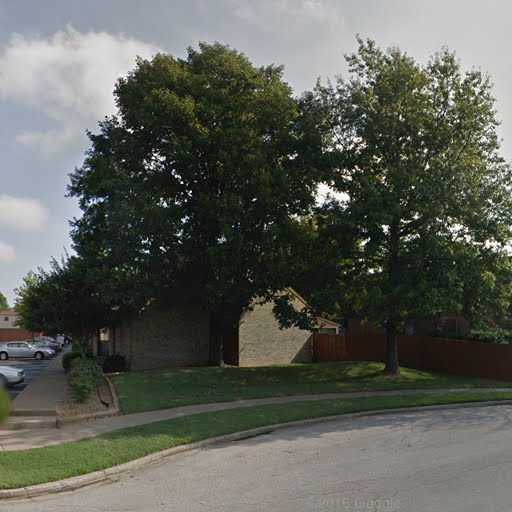 Owensboro, KY Apartments For Rent