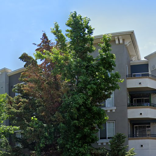 Apartments For Rent Oakland Ca: The Landing At Jack London Square
