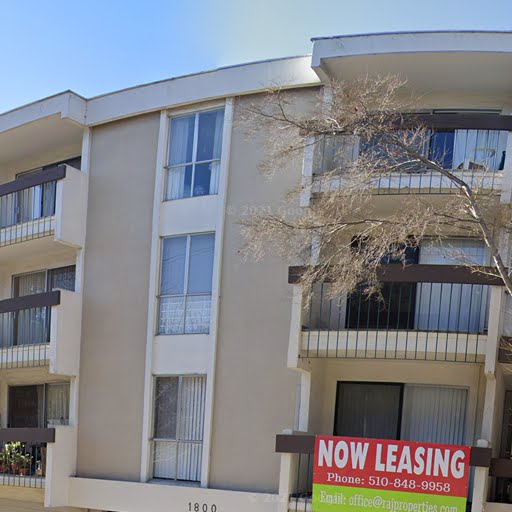 1br 1 0ba In 1800 Spruce Street Berkeley Ca Apartments For Rent