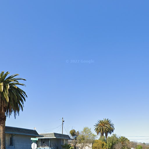 Apartments For Rent In Fairfield Ca: Fairfield, CA Apartments For Rent