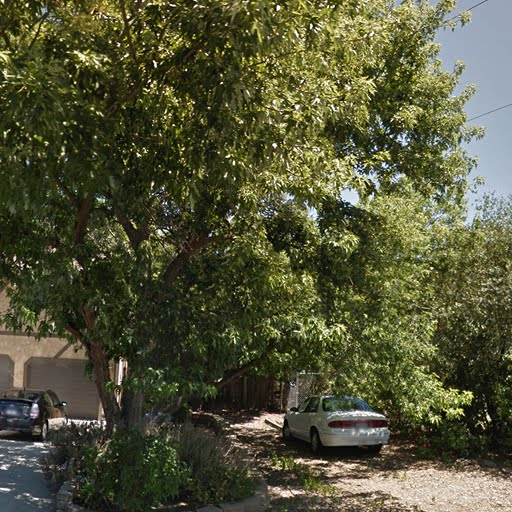 In-Law Quarters - Folsom, CA Apartments for Rent