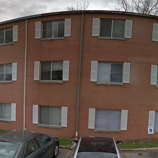 Campus view lawrence ks apartments for rent - 4 bedroom apartments lawrence ks ...