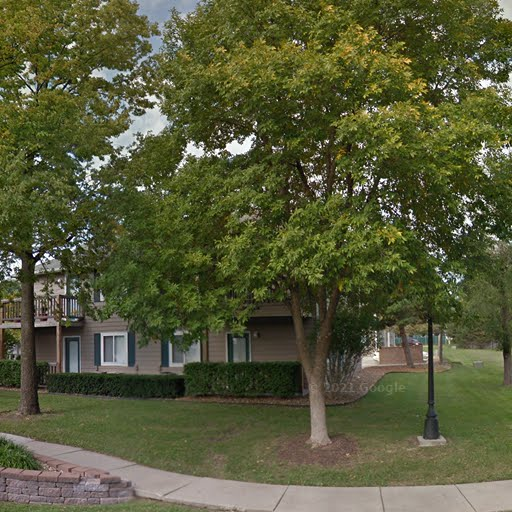 Crosswinds Apartments Lawrence KS Apartments For Rent