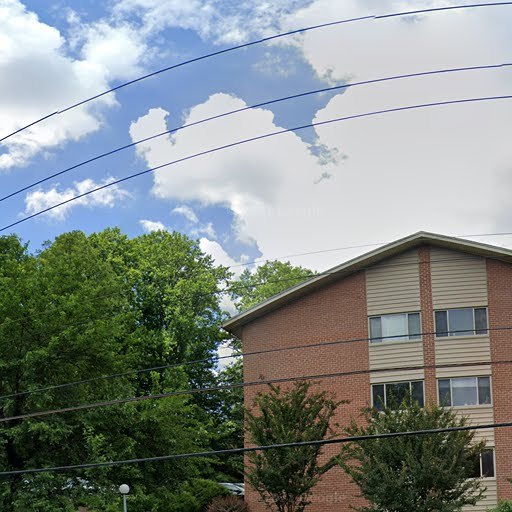 Rockville, MD Apartments For Rent