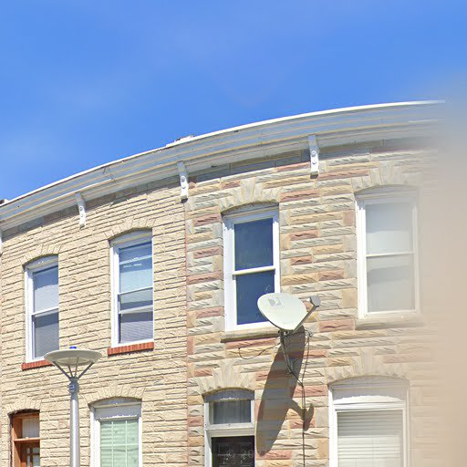 700 Two Bedroom In Baltimore 511 St Baltimore Md Apartments For Rent