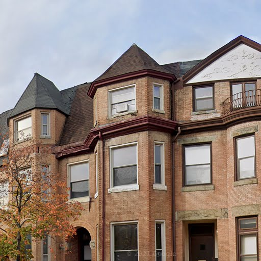 925 Two Bedroom In Baltimore Bolton Baltimore Md Apartments For Rent