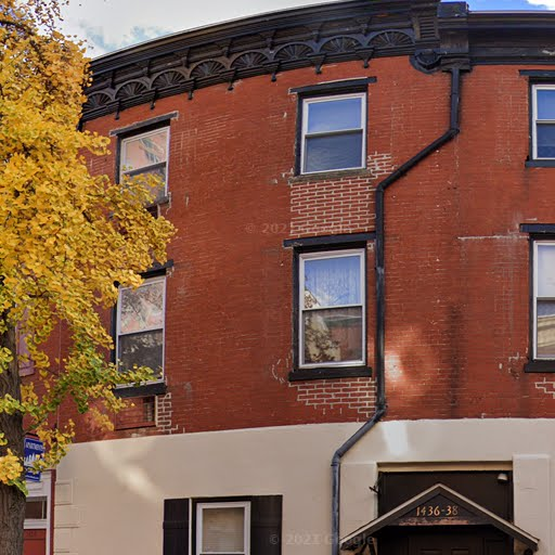 1br 1 0ba in 425 s 15th street philadelphia pa for Apartments for rent in philadelphia no credit check