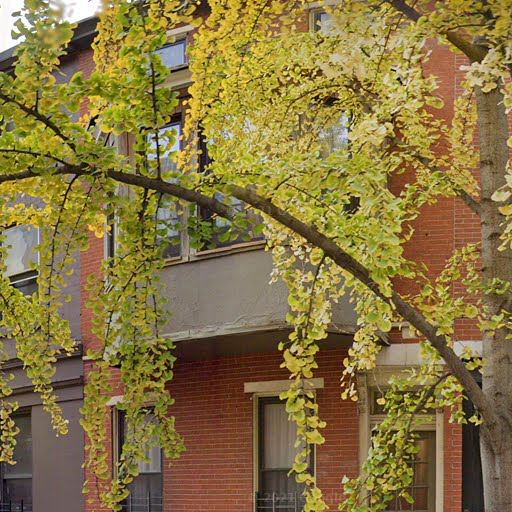2br 1 0ba in 348 s 16th street philadelphia pa for Apartments for rent in philadelphia no credit check