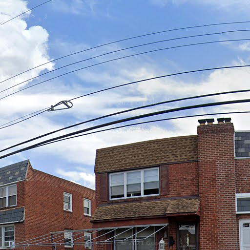 1br 1 0ba In 7134 Clinton Road Upper Darby Pa Apartments For Rent