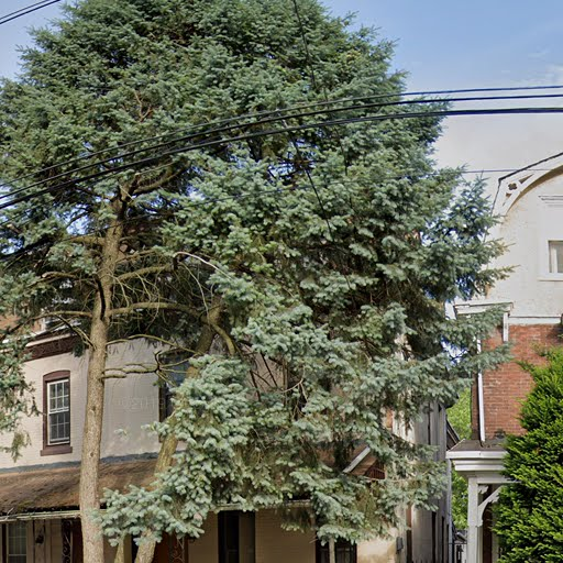 Apartments For Rent In Philly: 2BR/2.0BA In 232 E Wister Street