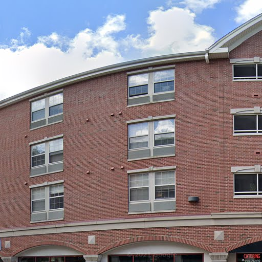 1br 1 0ba In 700 S Gregory Street Urbana Il Apartments For Rent