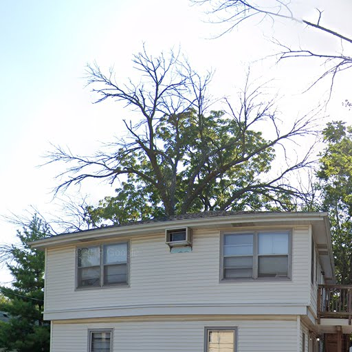 1br 1 0ba in 312 s state street champaign il apartments for rent