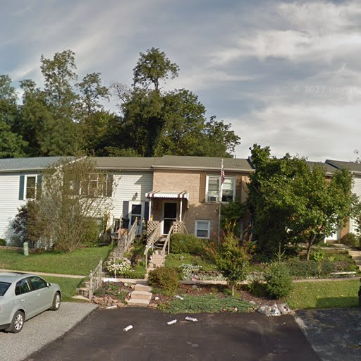 Apartments In Etters Pa