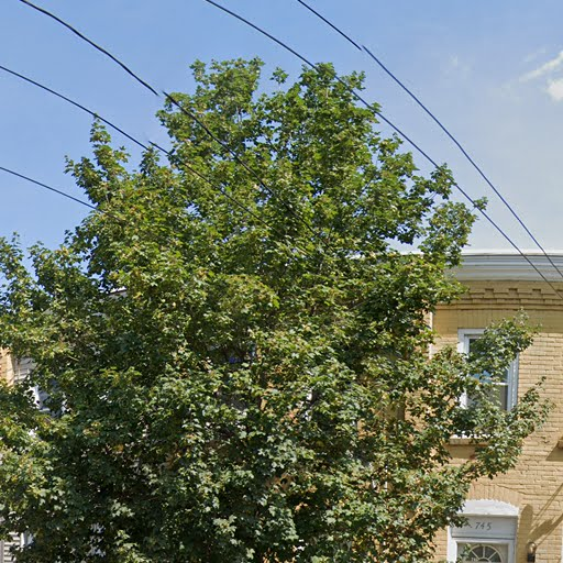 1br 2 0ba In 740 E 6th Street Bethlehem Pa Apartments For Rent