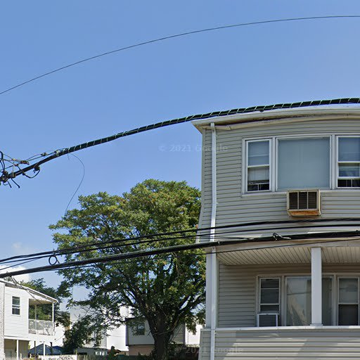 2br 1 0ba In 65 W 19th Street Bayonne Nj Apartments For Rent