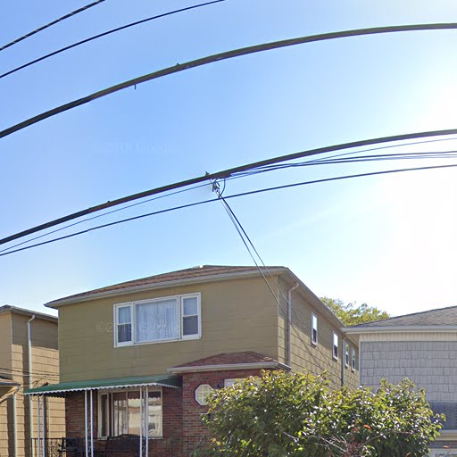 1br 1 0ba In 84 W 24th Street Bayonne Nj Apartments For Rent