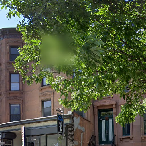 One Bedroom Apartments In Brooklyn: 2BR/1.0BA In 314 11th Street