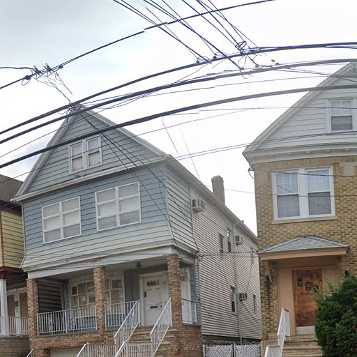 2br 1 0ba In 155 W 29th Street Bayonne Nj Apartments For Rent