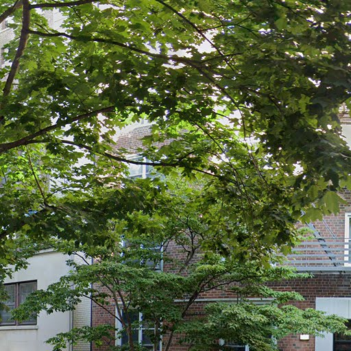 1BR/1.0BA In 27 Monroe Place