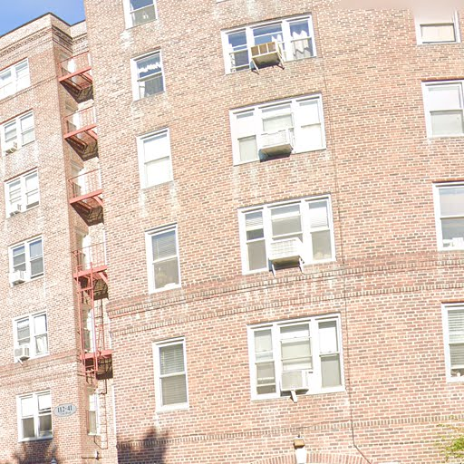 Queens, NY Apartments For Rent