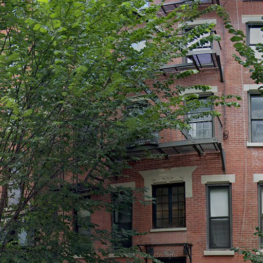 2 bedroom apartments in new york city 3400 two bedroom in new york city 405 12th st new york