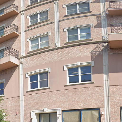 Apartment For Rent In Jersey City: 1BR/1.0BA In 1222 Summit Avenue