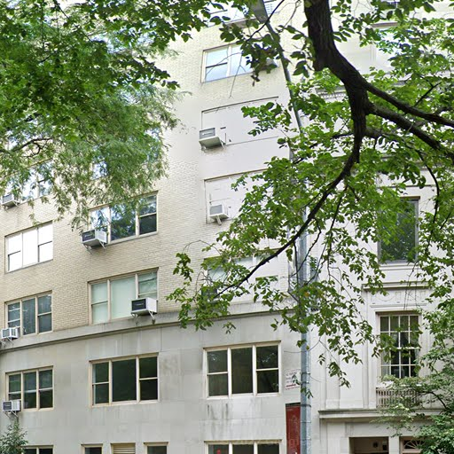 25000 Three Bedroom In New York City 5th Ave New York Ny Apartments For Rent