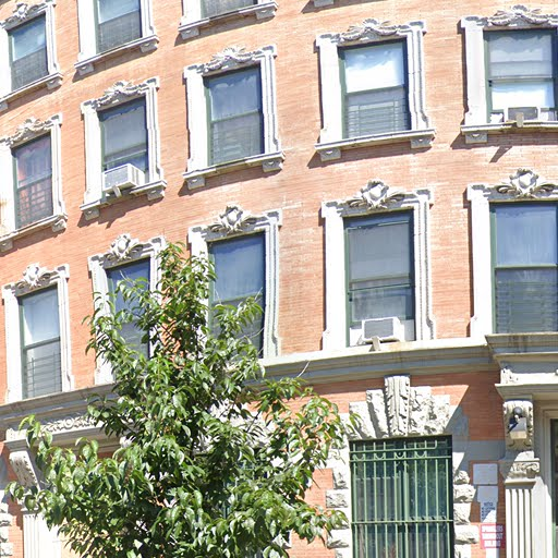 Apartments For Rent Bronx Ny: 1BR/1.0BA In 440 E 136th Street