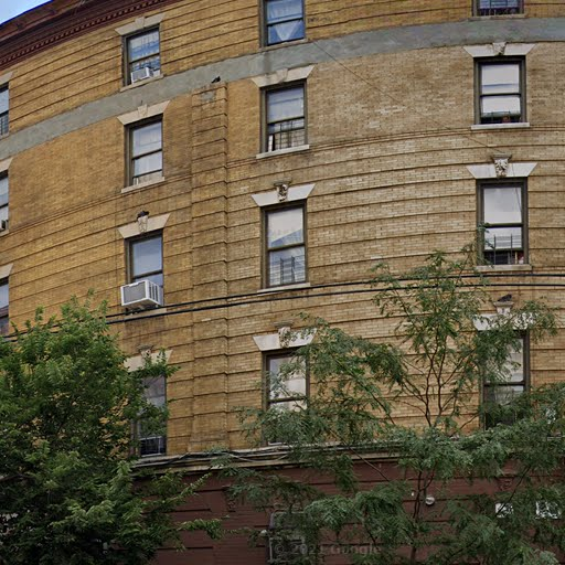 Apartments For Rent Bronx Ny: 2BR/1.0BA In 681 Melrose Avenue