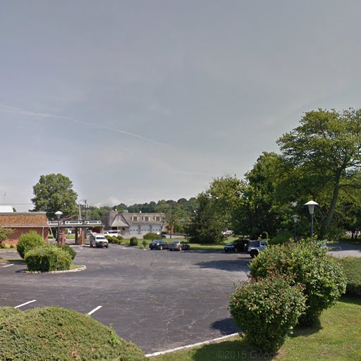 Apartments For Rent In Glen Head Ny