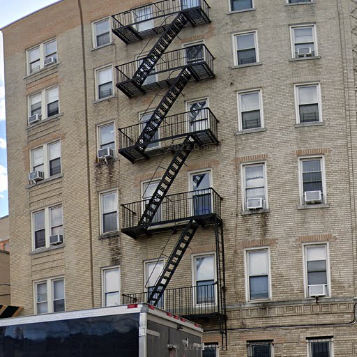 1200 one bedroom in bronx 754 mace ave bronx ny apartments for rent