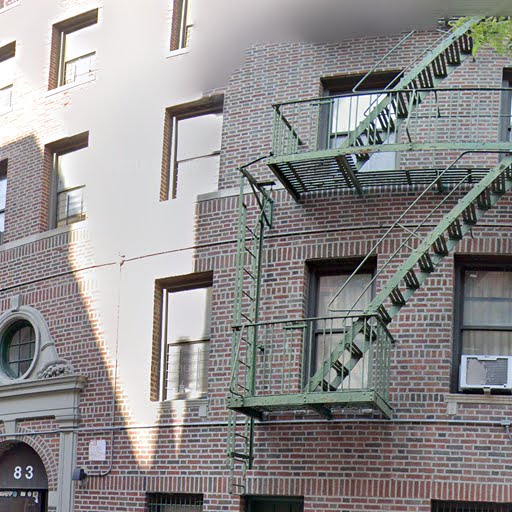 1BR/1.0BA in 84 W 188th Street - Bronx, NY Apartments for Rent