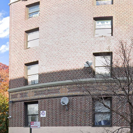 1br 1 0ba in 109 e 192nd street bronx ny apartments for rent