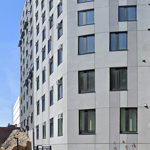 Apartments For Rent Bronx Ny: $1500 Two Bedroom In Bronx-2 Minerva Pl