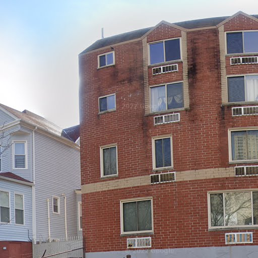 2br 1 5ba in 29 adrian avenue bronx ny apartments for rent for 3671 hudson manor terrace