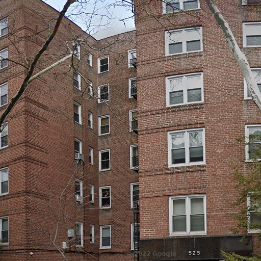1br 1 0ba in 530 w 236th street bronx ny apartments for for 3671 hudson manor terrace