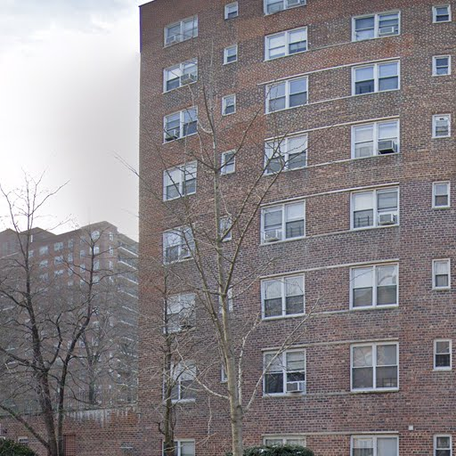 2br 1 0ba in 679 w 239th street bronx ny apartments for for 3671 hudson manor terrace