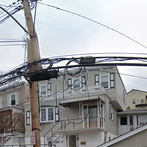 3br 1 0ba In 72 Bennett Avenue Yonkers Ny Apartments For Rent