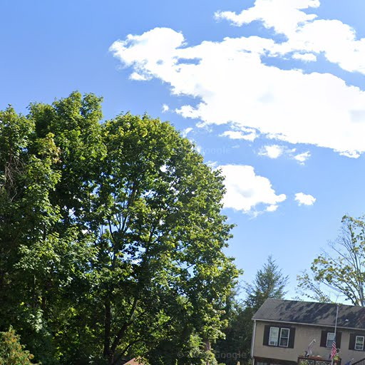Apartments For Rent In Pleasantville Ny