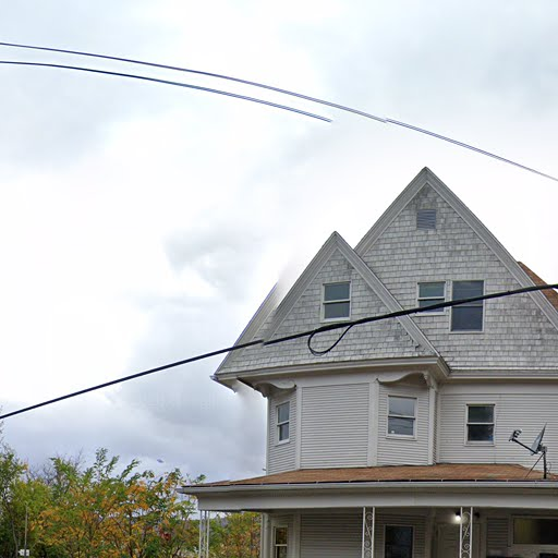 Cheap Apartments In Stratford Ct
