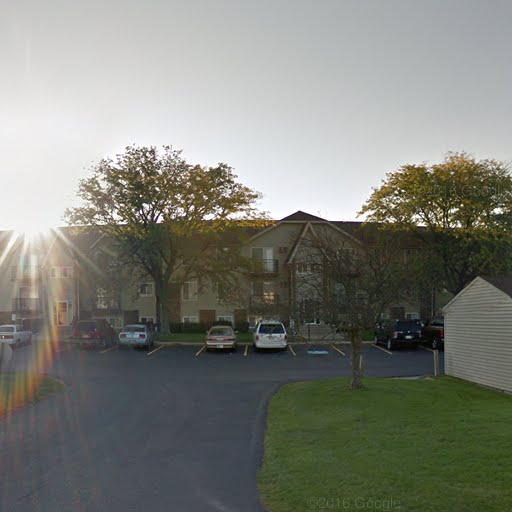 Cheap Apartments In Ct: $680 One Bedroom In Crown Point-Matterhorn Ct