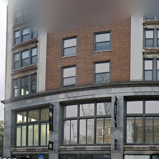 Chicago, IL Apartments For Rent