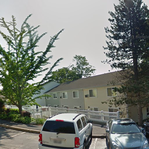 Shorewood Apartments: North Providence, RI Apartments For Rent