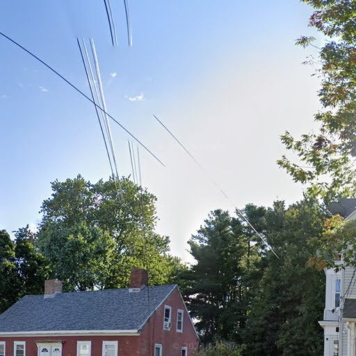 2br 1 0ba in 136 bay street taunton ma apartments for rent - 2 bedroom apartments in taunton ma ...