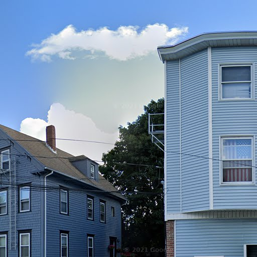 2br 1 0ba In 288 Whittenton Street Taunton Ma Apartments For Rent