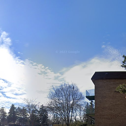 Spring Hill Apartments: Roselle, IL Apartments For Rent