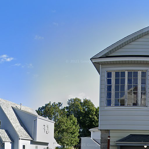 3br 1 0ba In 18 Acton Street Worcester Ma Apartments For Rent
